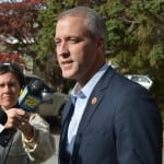 Rep. Sean Patrick Maloney (file photo)