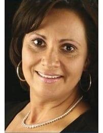 Diane Spiak-Pisanelli (photo provided)