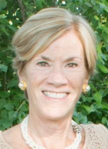 Jodie Sawyer