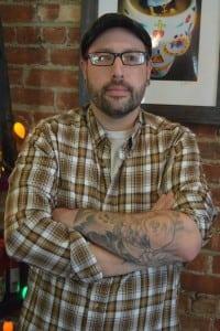 JustinFowler(PhotobyM.Turton)
