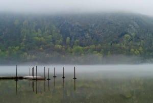 """Fog&Hudson""byTravisTaylor"