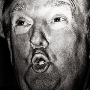 DonaldTrump,byMarkPeterson(Redux/courtesy Fovea)