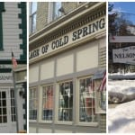 Opinion: The Town of Cold Spring