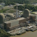 Entergy Plans to Sell Indian Point After Shutdown