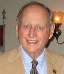 Frank C. Bowers, Jr.