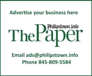 Purchase an ad on Philipstown.info