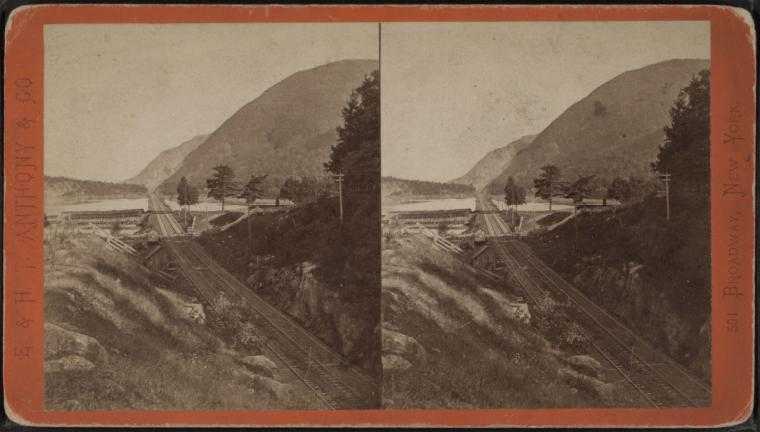 breakneck mountain and bull hills