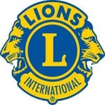 Lions Club Discount Card Available