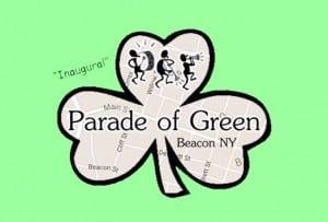 Parade-of-Green