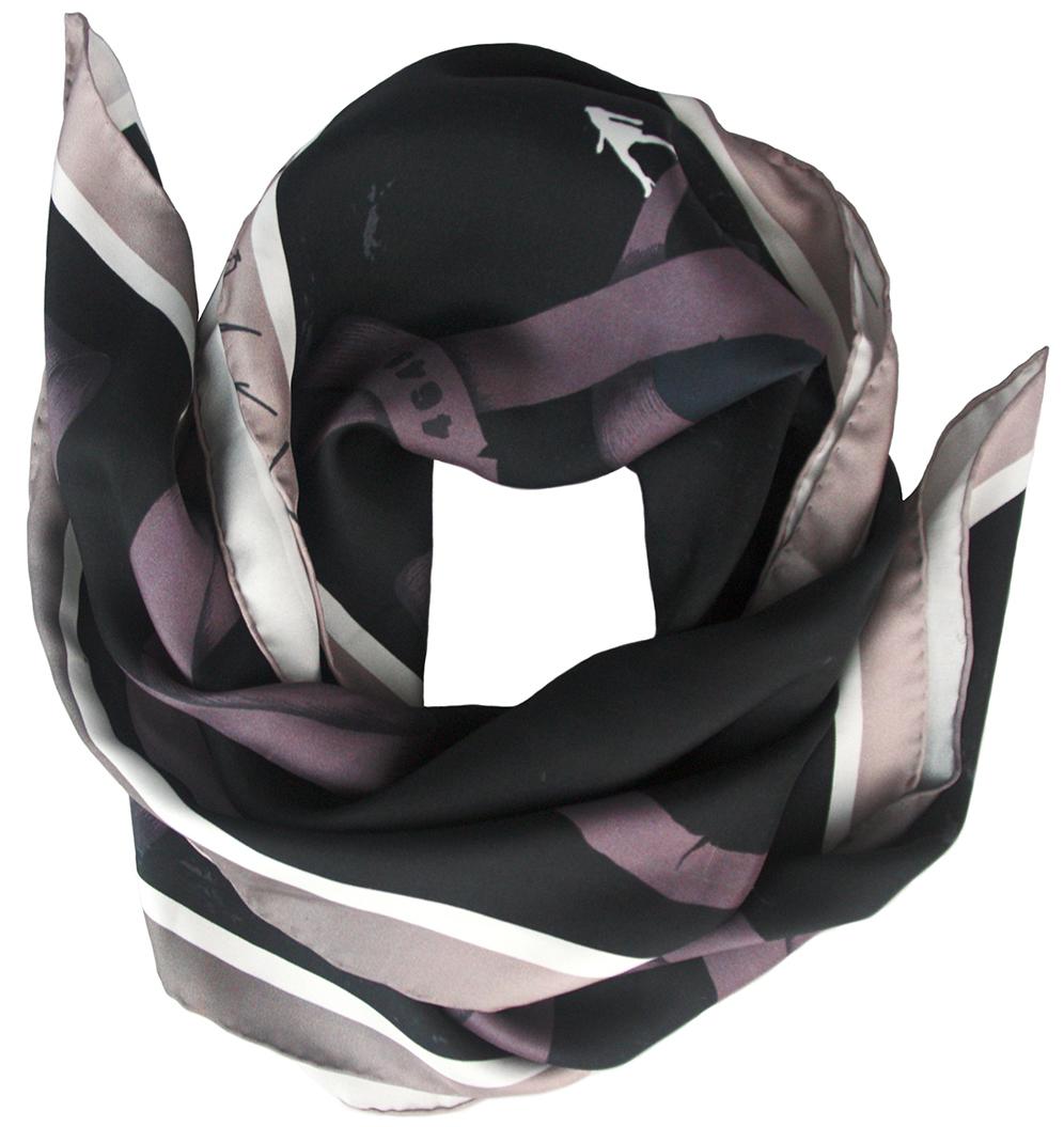 Suguru Miyagi textile 4 ST3A