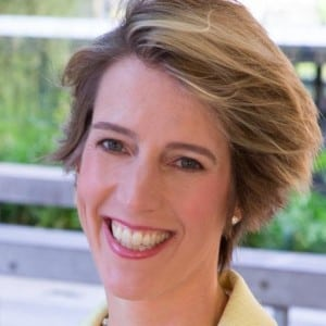 Zephyr Teachout (campaign photo)