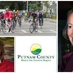 Questions Raised About Putnam Tourism Office