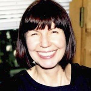 Germaine Keller