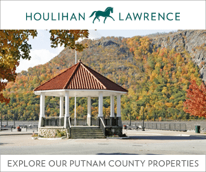 Search Putnam County properties