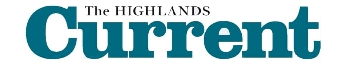 Highlands Current