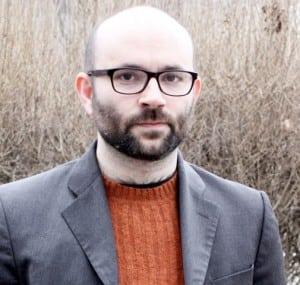 RobertGreene(photoprovided)
