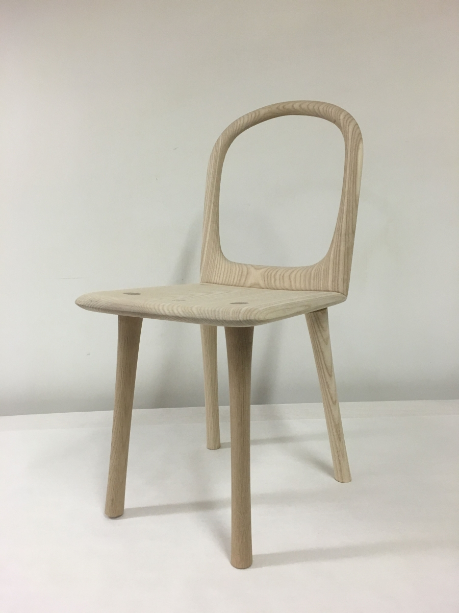 Hudson Hewn Kurtz side chair IMG_0886 (1)