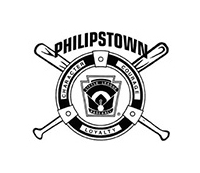Philipstown Little League U12 Team Crushes Hyde Park