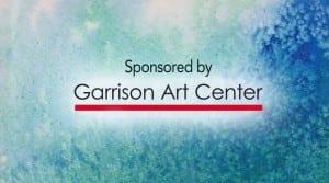 sponsored by art center
