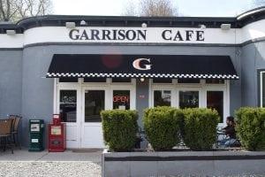 TheGarrisonCafe(photobyM.Turton)