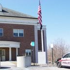 Beacon Council Asks Police for Numbers