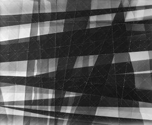 AmandaMeans,FoldedandCrushed(imageprovided)