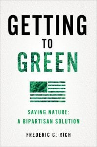 Getting to Green with frame_9780393292473