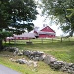 Glynwood Farm (photo provided)