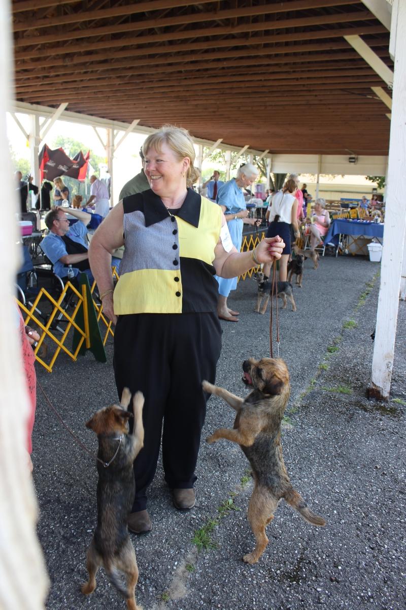 Dog Show IMG_4858