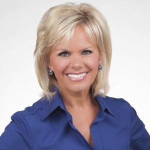 Gretchen Carlson (publicity photo)