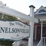 Nelsonville Voters Agree to 5-Member Board (Updated)