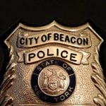 Beacon Police Blotter