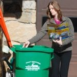 Beacon to Start Picking Up Recycling Weekly