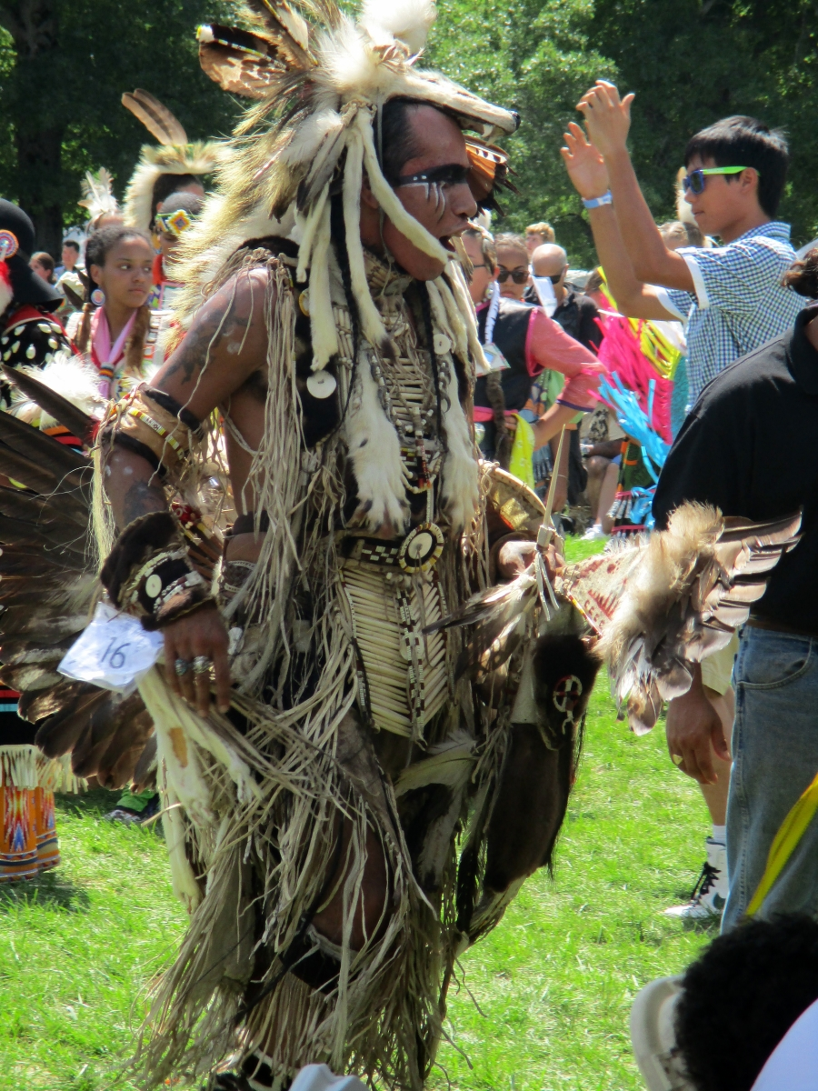 Bear Mt Powwow4