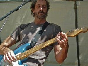 Neal Santelmann