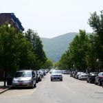 Could Parking Meters Come to Beacon?