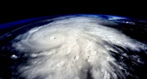 HurricanePatriciaasseenfromtheInternationalSpaceStationonOct.23,2015(PhotobyScottKelly/NASA)