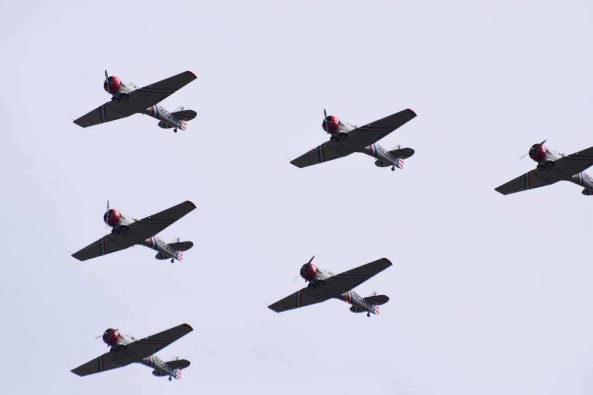 11-geico-skytypers