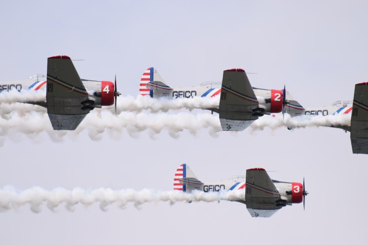 12-geico-skytypers-2