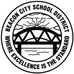 Beacon School Taxes Due Oct. 9