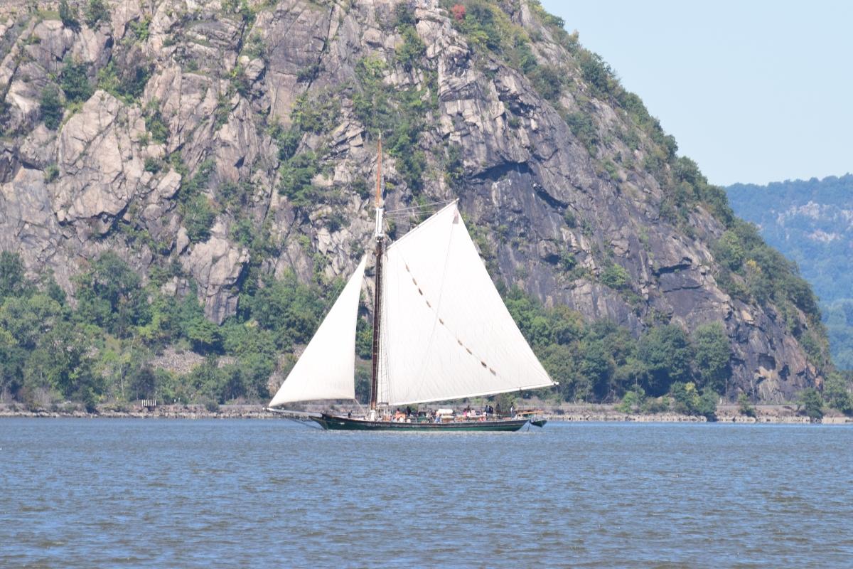 full-sail