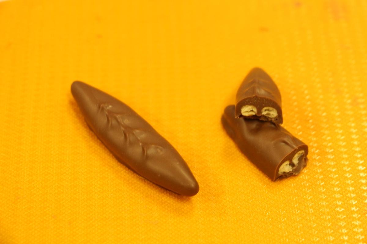 jordan-cracker-coated-with-chocolate