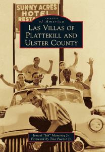 las-villas book