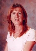 Maryanne Ceriello