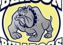 Bulldogs Drop Heartbreaker