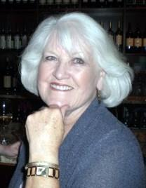 Mary Monica Connolly