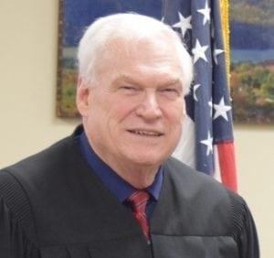 JudgeThomasCostello(filephoto)