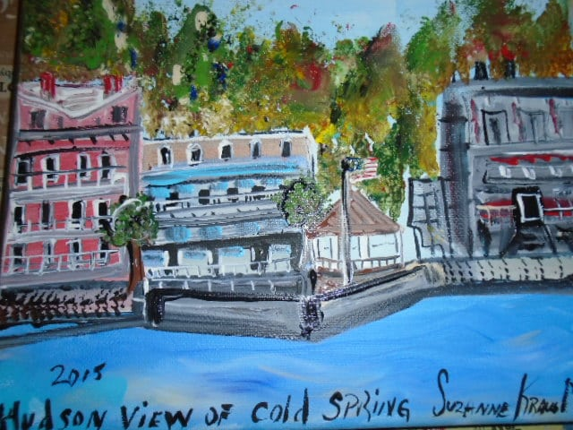 hudson-view-of-cold-spring-ny_22866525170_o