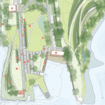 Scenic Hudson Wants to Expand Riverside Park