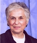 Maria Meares